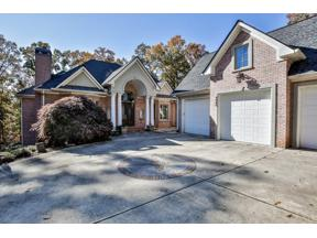 Property for sale at 4080 Ryckeley Drive, Gainesville,  Georgia 30504