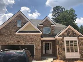Property for sale at 2035 Smoke Rise Chase, Cumming,  Georgia 30040