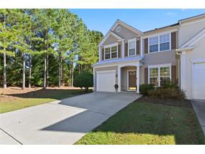 Property for sale at 13133 Commonwealth Point, Alpharetta,  Georgia 30004