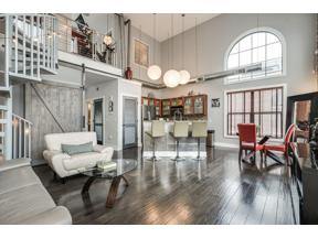 Property for sale at 791 Wylie Street Unit: 1002, Atlanta,  Georgia 30316