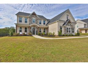 Property for sale at 6920 Canyon Creek Way, Cumming,  Georgia 30028