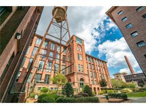 Property for sale at 170 Boulevard Unit: D101, Atlanta,  Georgia 30312