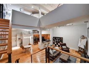 Property for sale at 794 Ralph Mcgill Boulevard Unit: 4, Atlanta,  Georgia 30312