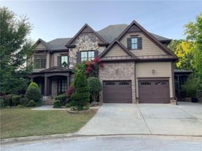 Property for sale at 6243 Sunshine cove Lane, Buford,  Georgia 30518
