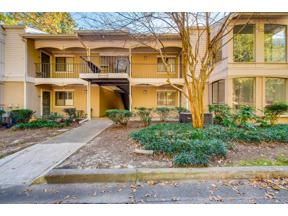 Property for sale at 3015 Wingate Way, Sandy Springs,  Georgia 30350