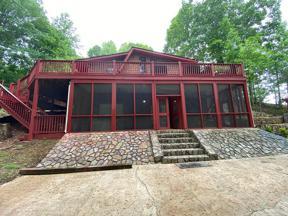 Property for sale at 1345L2 Ronald Reagan Boulevard, Cumming,  Georgia 30041