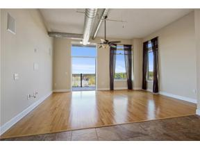Property for sale at 3820 Roswell Road Unit: 710, Atlanta,  Georgia 30342