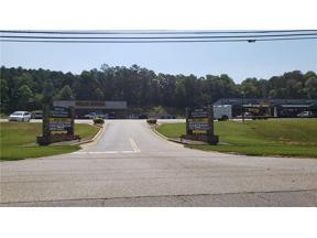 Property for sale at 10150 Ball Ground Highway, Ball Ground,  Georgia 30107