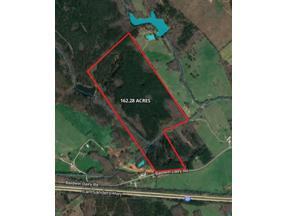 Property for sale at 162 Acres BALDWIN DAIRY ROAD, Madison,  Georgia 30650