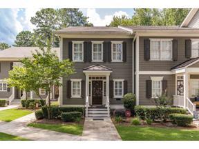 Property for sale at 905 (Unit 303) GREENSBORO ROAD, Eatonton,  Georgia 31024