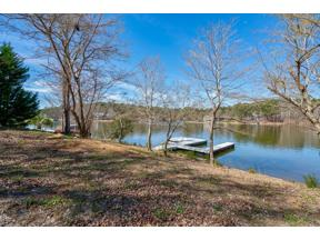 Property for sale at 1361 LIGHTHOUSE CIRCLE, Greensboro,  GA 30642