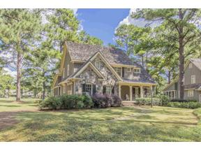 Property for sale at 190 LONG LEAF LANE, Eatonton,  GA 31024