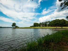 Property for sale at 1201 BIG WATER CIRCLE, Greensboro,  Georgia 30642