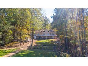 Property for sale at 381 E RIVER BEND DRIVE, Eatonton,  Georgia 31024