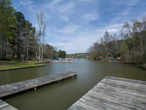 Property for sale at 173 REYNOLDS DRIVE, Eatonton,  GA 31024