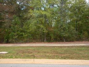 Property for sale at 1261 ROSE CREEK, Greensboro,  Georgia 30642