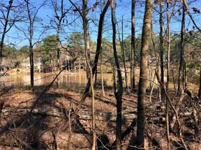 Property for sale at 1401 SNUG HARBOR DRIVE, Greensboro,  GA 30642
