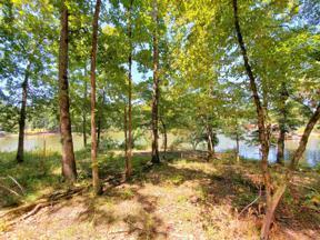 Property for sale at 1401 SNUG HARBOR DRIVE, Greensboro,  Georgia 30642