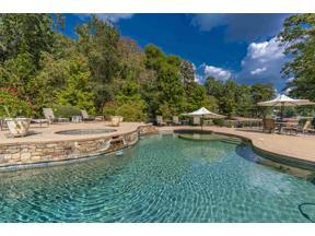 Property for sale at 1050 EAGLE BLUFF COURT, Greensboro,  Georgia 30642