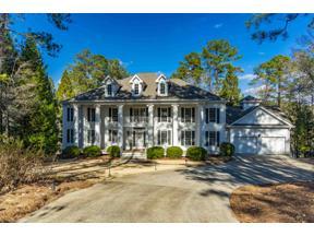 Property for sale at 1071 JERNIGANS BLUFF, Greensboro,  GA 30642