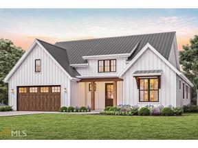 Property for sale at 3660 DAVIS ACADEMY ROAD, Rutledge,  Georgia 30663