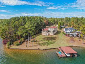 Property for sale at 231 CHICORY ROAD, Milledgeville,  Georgia 31061
