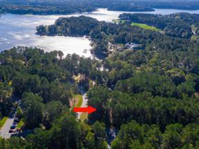 Property for sale at 1021 LAKE CLUB VIEW, Greensboro,  Georgia 30642