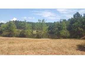 Property for sale at 0 OKONI LANE, Eatonton,  Georgia 31024