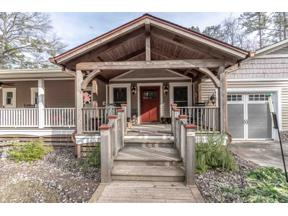Property for sale at 110 SW BASS ROAD, Eatonton,  Georgia 31024