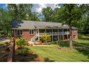 Property for sale at 1030 EDGEWATER COURT, Greensboro,  GA 30642