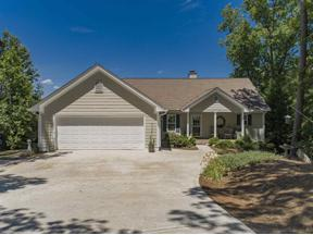 Property for sale at 1871 NORTHWOODS DRIVE, Greensboro,  GA 30642