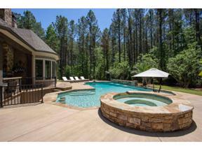 Property for sale at 1061 MONTGOMERY DRIVE, Greensboro,  Georgia 30642