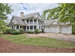 Property for sale at 1051 FALLING CREEK, Greensboro,  GA 30642