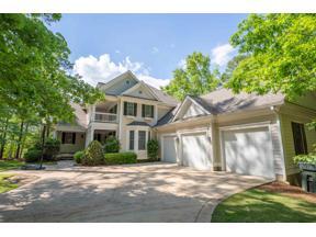 Property for sale at 1051 FALLING CREEK, Greensboro,  Georgia 30642
