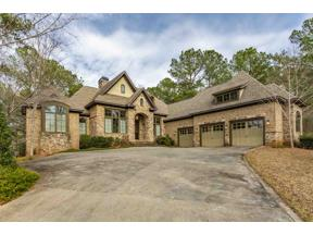 Property for sale at 184 BROADLANDS DRIVE, Eatonton,  GA 31024