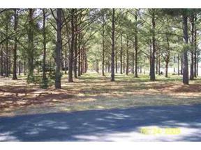 Property for sale at 101 AHAYA DRIVE, Eatonton,  Georgia 31024