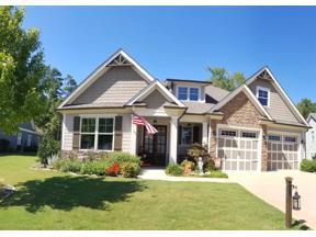 Property for sale at 1070 McINTEER CIRCLE, Greensboro,  Georgia 30642
