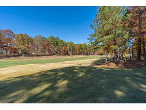 Property for sale at 1291 PLANTERS TRAIL, Greensboro,  Georgia 30642