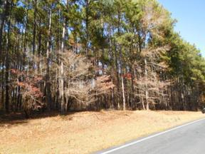 Property for sale at 2431 CLUB DRIVE, Greensboro,  Georgia 30642