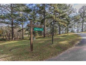 Property for sale at Lot 1-H SPIRIT RUN, Eatonton,  Georgia 31024