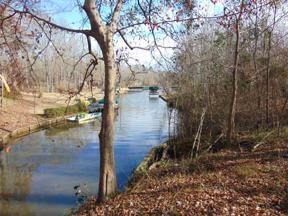 Property for sale at lot 42 WHITNEY STREET, Eatonton,  Georgia 31024