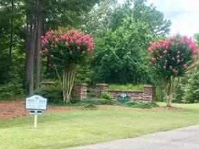 Property for sale at 1920 WITHROW ROAD, Greensboro,  GA 30642