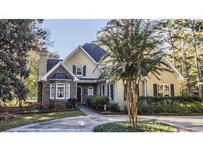 Property for sale at 107 MILLPOND LANE, Eatonton,  Georgia 31024