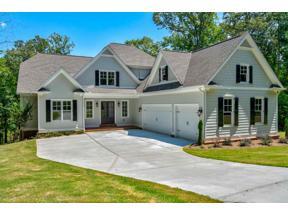 Property for sale at 1110 OAK VALLEY DRIVE, Greensboro,  Georgia 30642