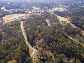 Property for sale at 1020 FAIRWAY RIDGE ROAD, Greensboro,  Georgia 30642