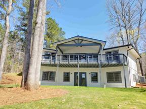 Property for sale at 1620 POINT ROYAL DRIVE, Greensboro,  GA 30642