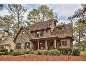 Property for sale at 182 LONG LEAF LANE, Eatonton,  GA 31024