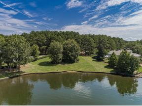 Property for sale at 110 CHEHAW COURT, Eatonton,  Georgia 31024