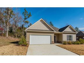 Property for sale at 121 MEGAN COURT, Eatonton,  Georgia 31024