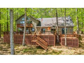 Property for sale at 1431 MORGAN DRIVE, Buckhead,  Georgia 30625